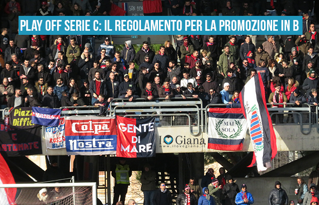 play off serie c