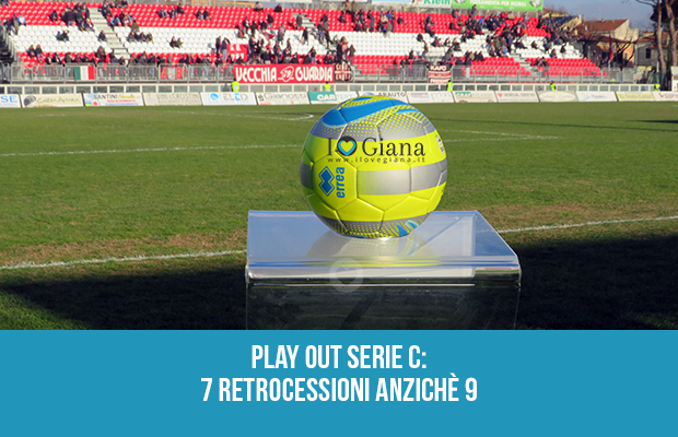 play out serie c
