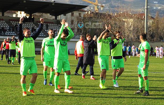 Coppa disciplina serie c