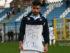 Matthias Solerio prolunga contratto Giana