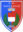 Gozzano_calcio logo