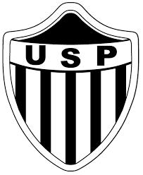 Pianese_calcio logo