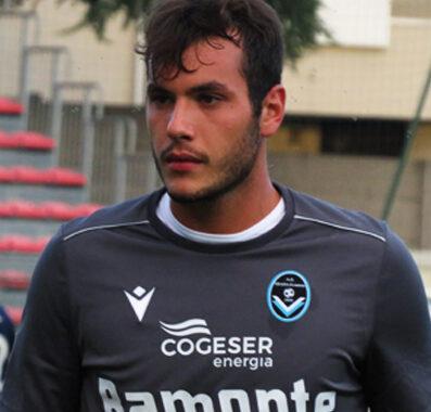 Alessandro Zanellati