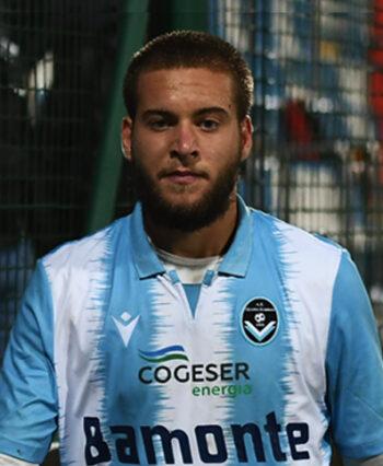 Davide Pirola