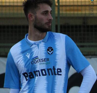 Stefano Marchetti Giana Erminio