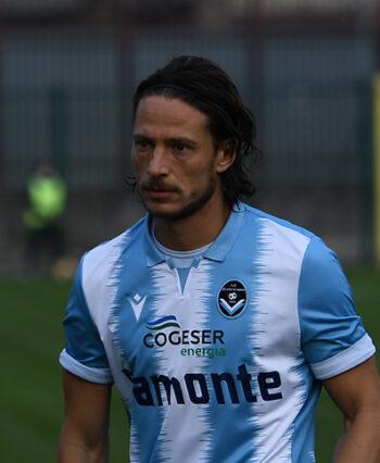 Carlo Ferrario 9