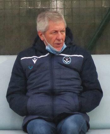 Giorgio Domaneschi
