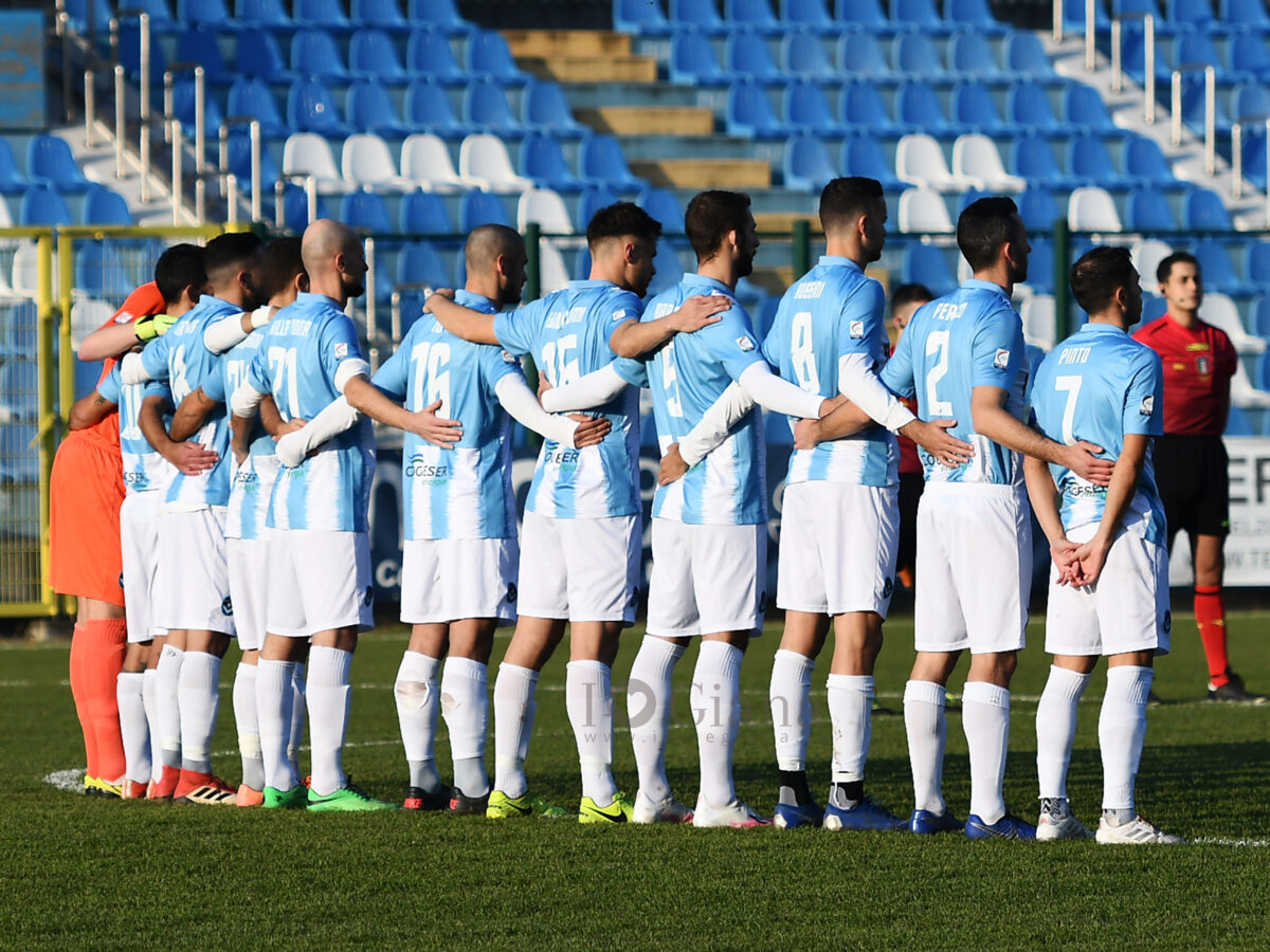 Team Giana