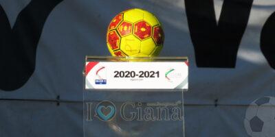 Serie C girone A le ufficialità del calciomercato invernale