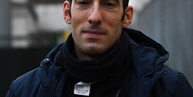Davide Fusetti