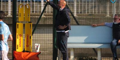 Oscar Brevi Giana Pro Sesto 1-0