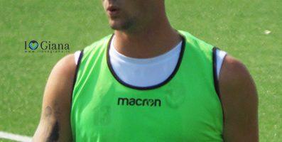 Giulio Magri