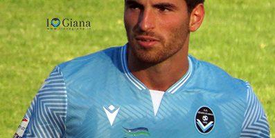 Marco Carminati Giana Erminio