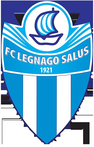 Legnago S.